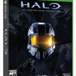 Halo-The-Master-Chief-Colle