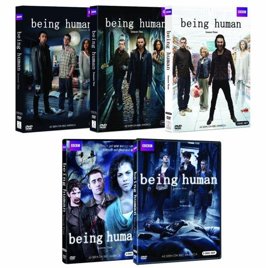 beinghuman1