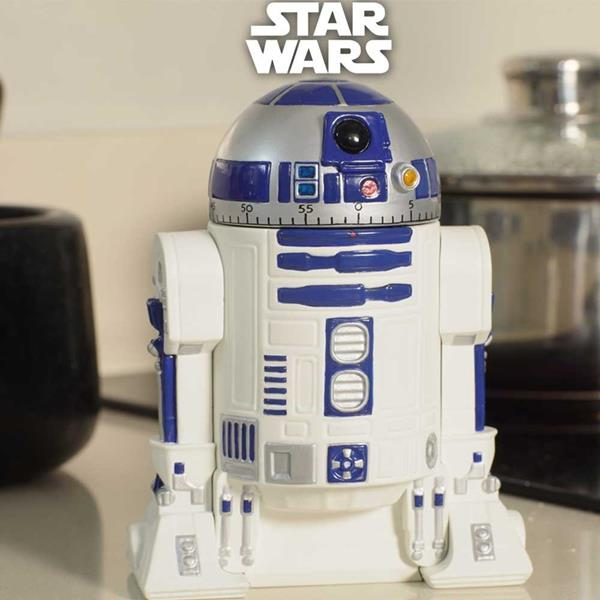 r2d2-cook