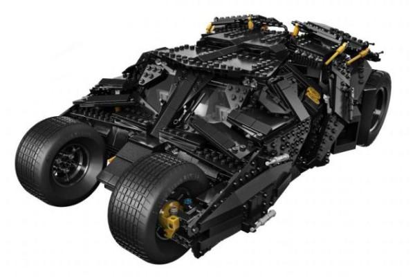LEGO tumbler 1