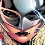 Thor_Female 2
