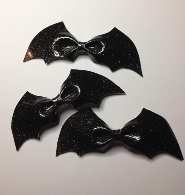 bat bows 2
