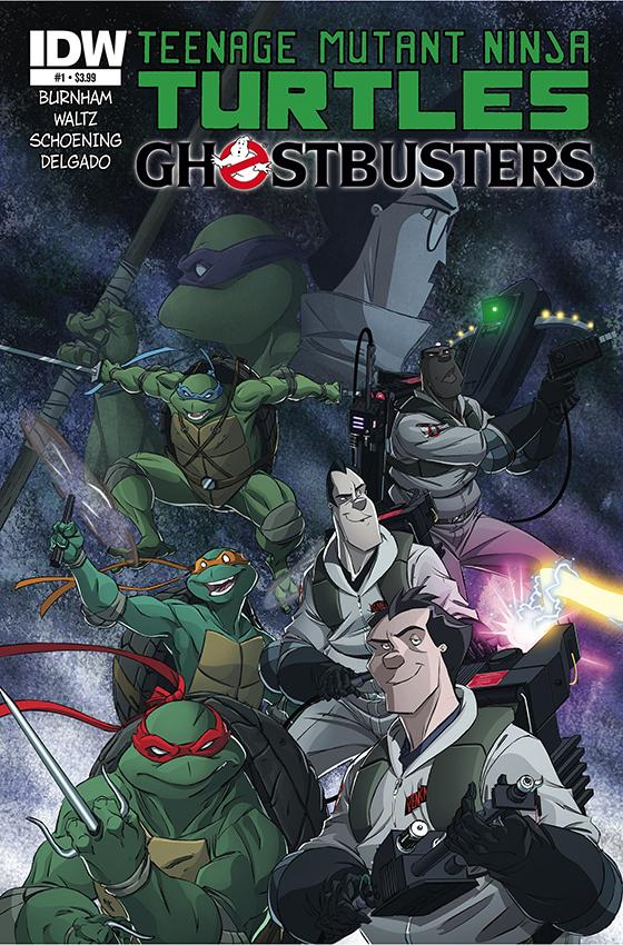 ghostbusters-tmnt-1-cvr