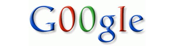 googlezero
