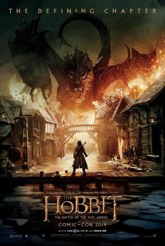 hobbitpost