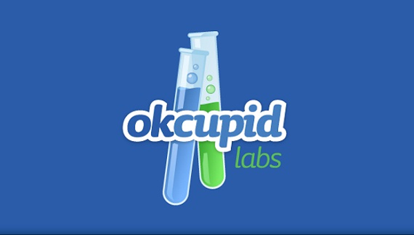 okcupidlabs