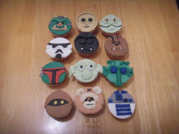 star-wars-cupcake-toppers
