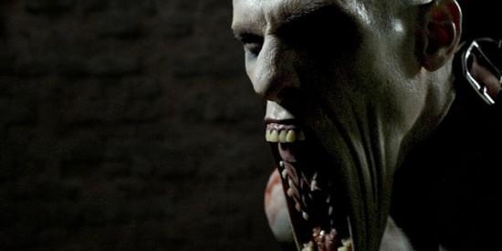 the-strain-vampire