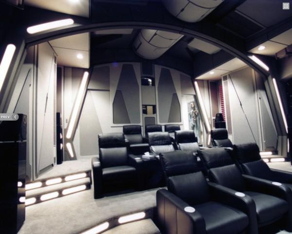 SW theater 2