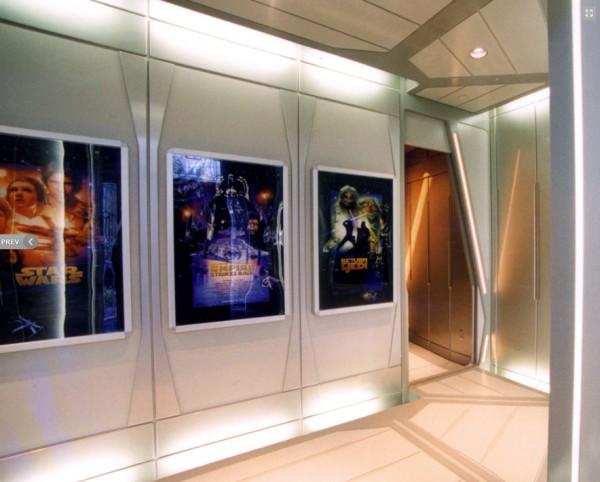 SW theater 4