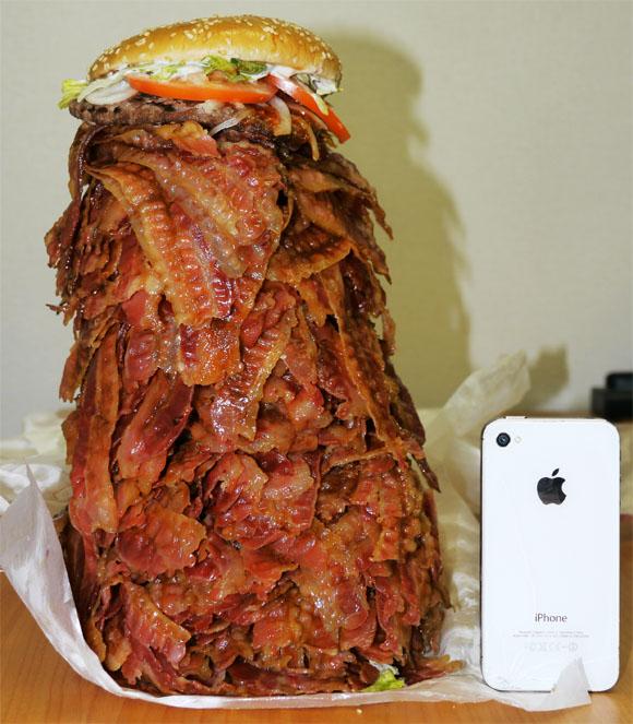 baconc
