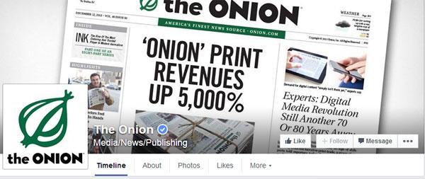 onionfacebook