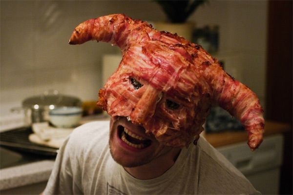 skyrim-bacon