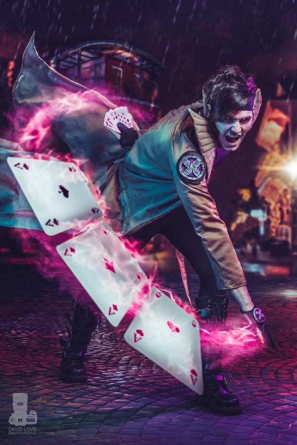 gambit-Handsome-Jordan-Cosplay