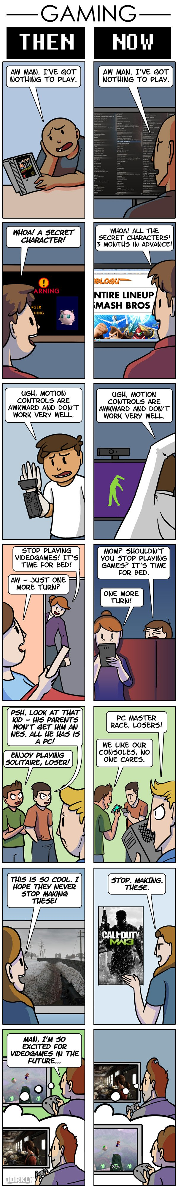 gaming-then-now-4
