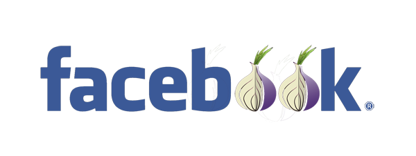facebooktor
