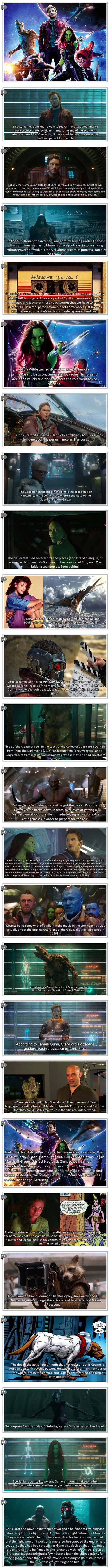 guardians-facts