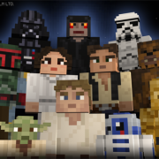 starwarsminecraft