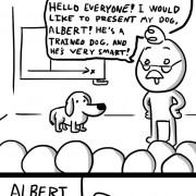 smartdogt
