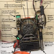 proton pack_Feig