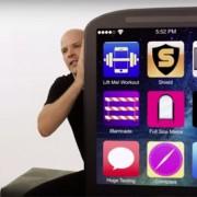iphone307