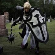 crusadert