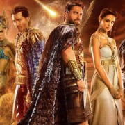 gods_of_egypt_review