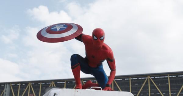 spider-man-captain-america-civil-war-600x316