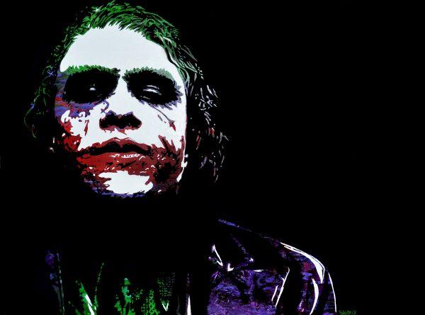 Jokerl