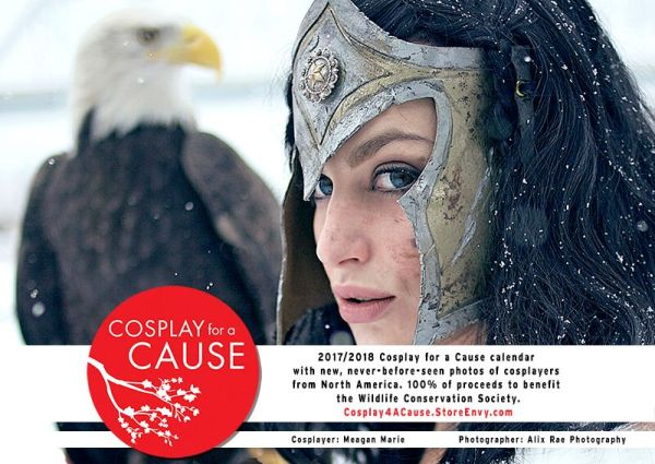 cosplay for a cause it's not It seems like that can cause a lot of negative feelings obviously it's not a bad thing to like 15 dark secrets about steamy cosplay girls.