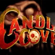 candle_cove_header