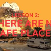 safeplaces