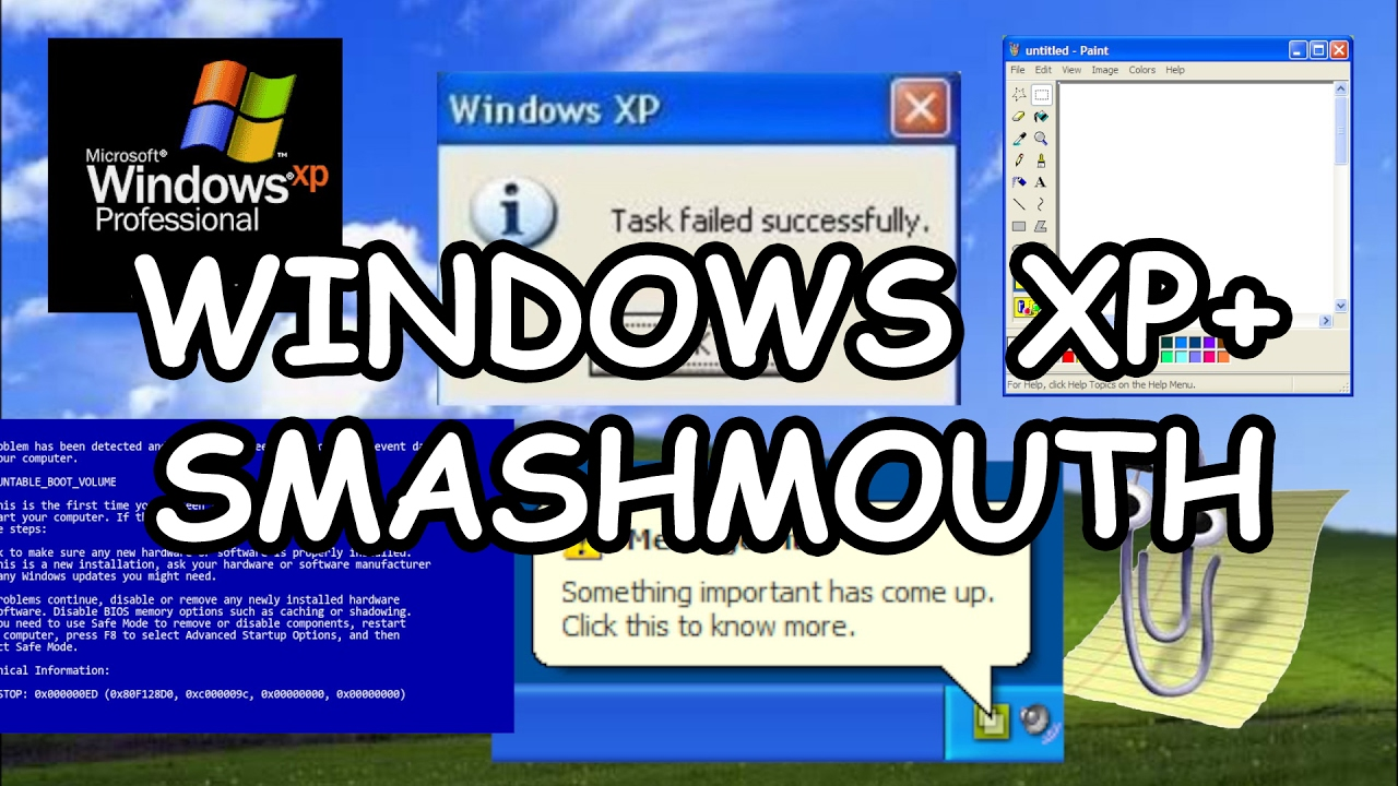 news adult video games approved windows