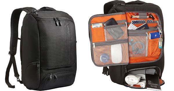 DEAL: Get One of the Best Laptop Backpacks Ever for Just 67.19 (66 ...