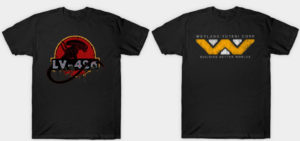 SUMMER IS COMING: All of Our Geektastic Tees are Currently Just $14 Each! + GIVEAWAY!!!